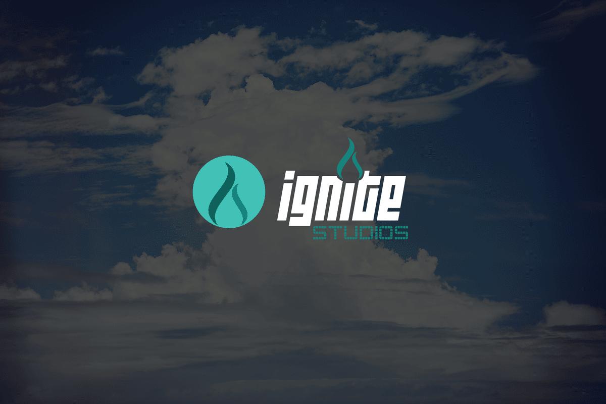 Ignite Studios