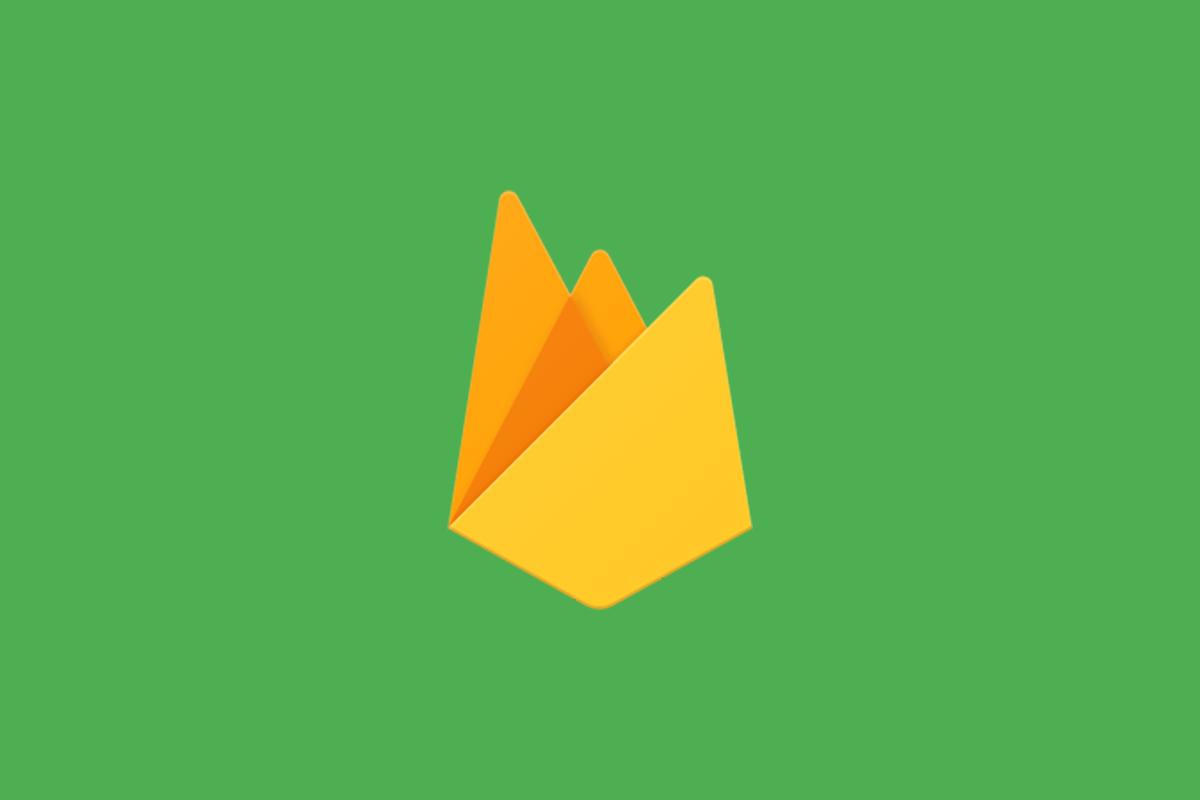 Amplify or Firebase?