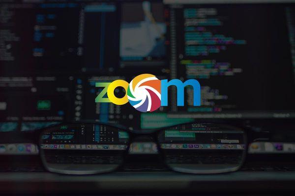 Zoom.sx