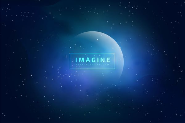 About Imagine: Stories for Kids